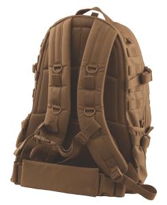TRU-SPEC - Elite 3 Day Backpack - Coyote - 4807B