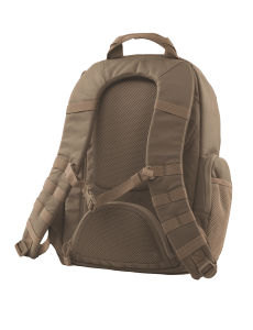 TRU-SPEC Stealth Backpack - 4805B