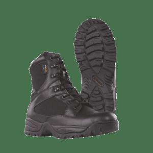 tru-spec-tac-assault-9-inch-side-zip-boots