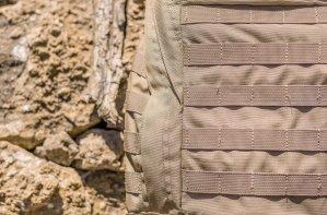 Uniform Tactical Supply 01