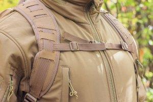 Uniform Tactical Supply 03