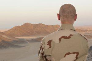 Uniform Tactical Supply 09
