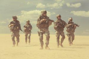 Uniform Tactical Supply 10