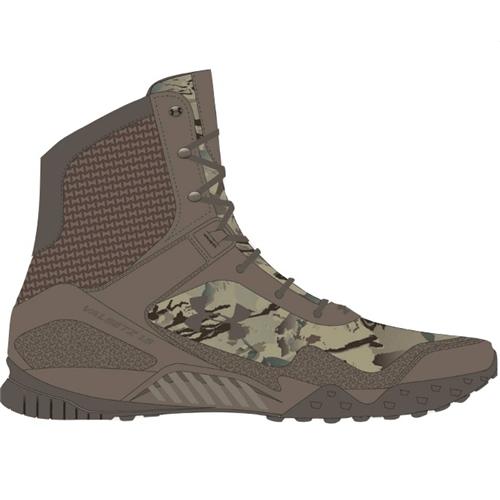 Under-Armour-Valsetz-RTS-Boots-UA-3021034-Ridge-Reaper-Camo