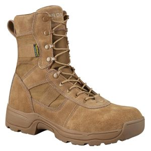 propper-series-100-8-inch-military-boot-waterproof-coyote-f45193n236_4_2