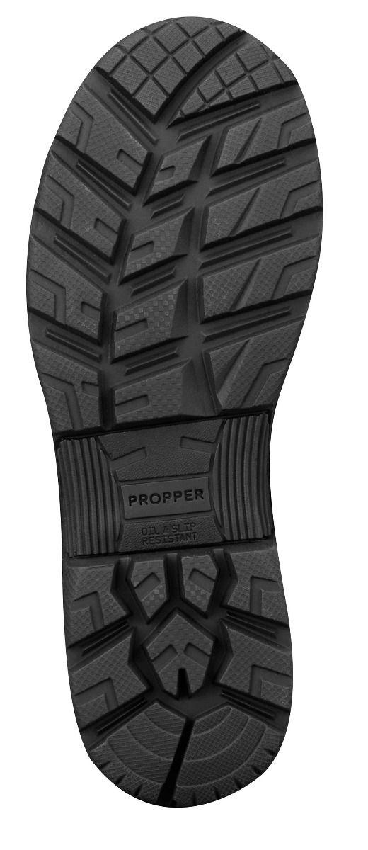 propper-series-100-8-inch-side-zip-boot-comptoe-sole-f4529
