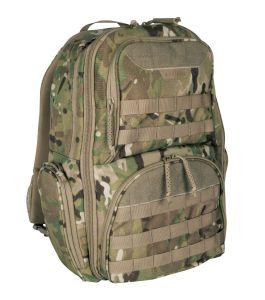 propper-tactical-expandable-backpack-front-multicam-f5629_1