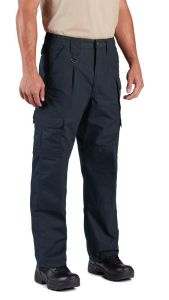 propper-tactical-pant-lightweight-ripstop-mens-hero-flag-f525250486