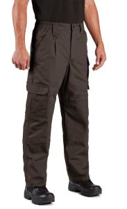 propper-tactical-pant-lightweight-ripstop-mens-hero-sheriffs-brown-f525250200