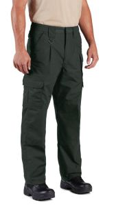 propper-tactical-pant-lightweight-ripstop-mens-hero-spruce-f525250314