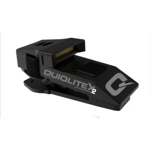 quiqlite-x2-ql-q-qx2rw