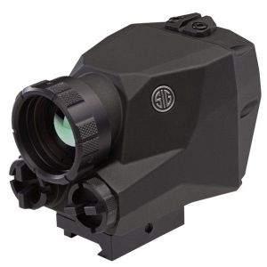 sig-sauer-echo1-1-2x-thermal-reflex-sight