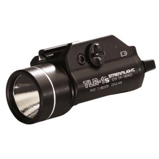 streamlight-tlr-1s-69210