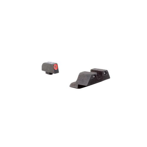 trijicon-glock-17-night-sights-tj-gl101o