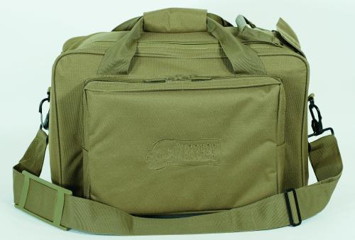 voodoo-tactical-full-size-range-bag-vdt15-787107000