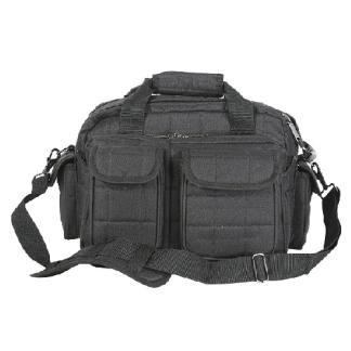 voodoo-tactical-scorpion-range-bag-vdt15-964901000-black