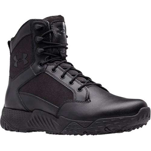 under-armour-ua-stellar-tactical-boots