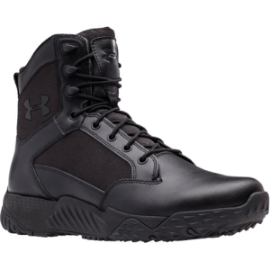 under-armour-ua-stellar-tactical-boots