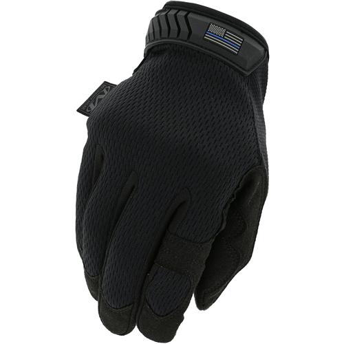 mechanix-wear-thin-blue-line-original-covert-glove-MX-TBL-MG-55-012