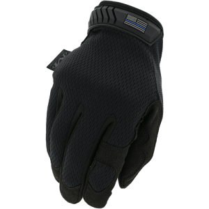 mechanix-wear-thin-blue-line-original-covert-glove-MX-TBL-MG-55-012