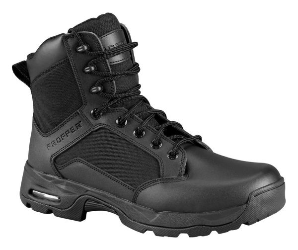 propper-duralight-tactical-boot-men_s-hero-black-f45305l001