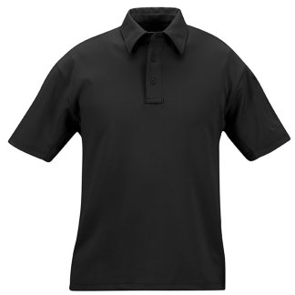 propper-ice-performance-polo-men-short-sleeve-black-f534172001_1