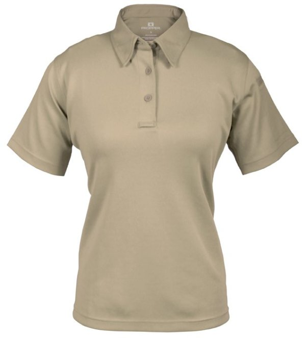 propper-ice-performance-polo-ss-womens-f532772226