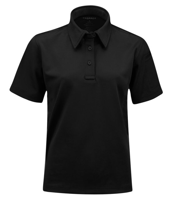 propper-ice-womens-performance-polo-short-sleeve
