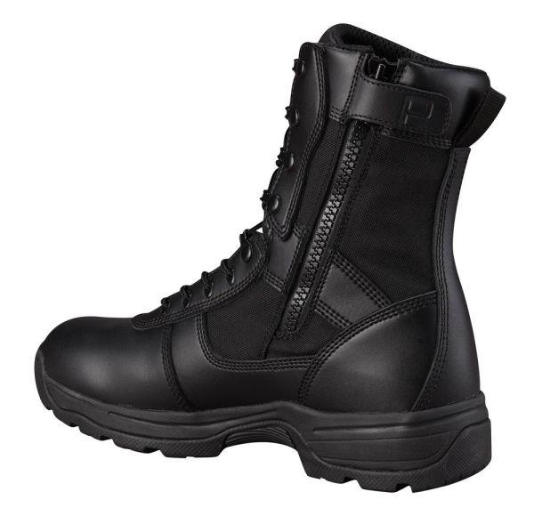 propper-series-100-8-inch-side-zip-tactical-boot-waterproof-inside-f4520