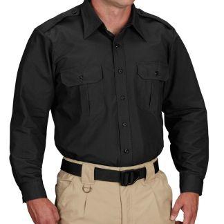propper-tactical-dress-shirt-ls-men_s-hero-black-f530238001