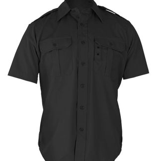 propper-tactical-dress-shirt-short-sleeve-black-f530138001