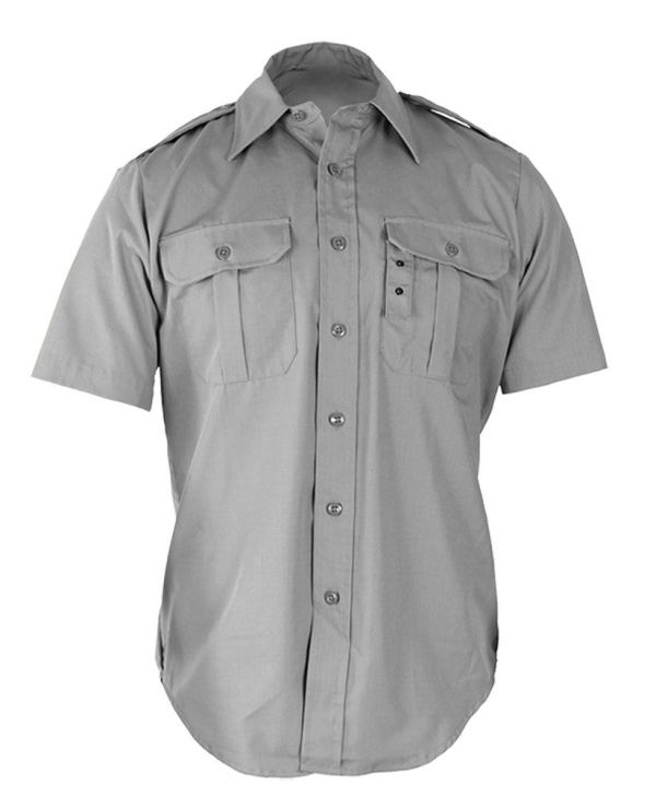 propper-tactical-dress-shirt-short-sleeve-grey-f530138020