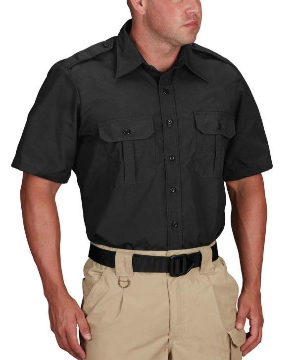 propper-tactical-dress-shirt-ss-men_s-hero-black-f530138001