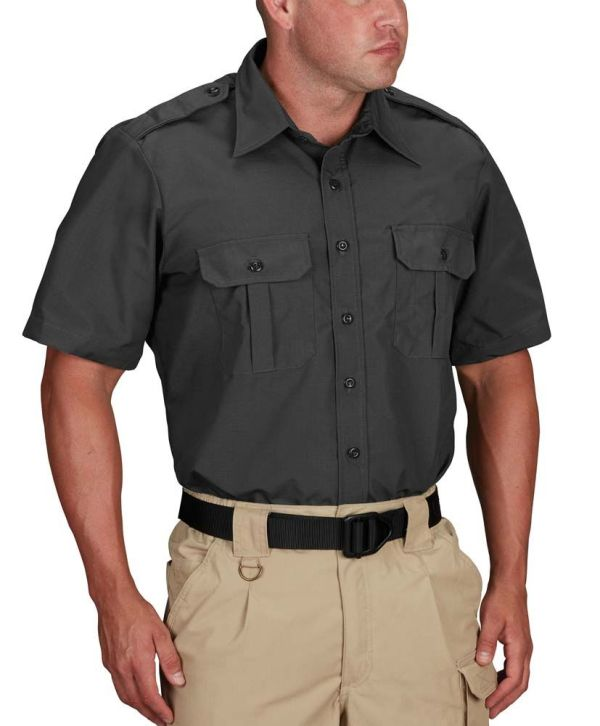 propper-tactical-dress-shirt-ss-men_s-hero-dark-grey-f530138024