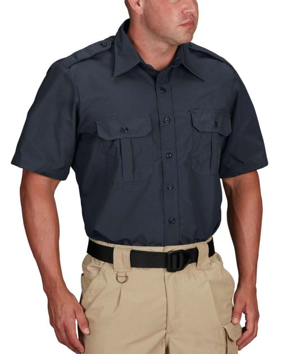 propper-tactical-dress-shirt-ss-men_s-hero-lapd-navy-f530138450