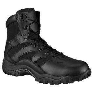 propper-tactical-duty-boot-6-inch-black-f45221t001