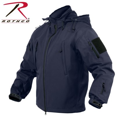 rothco-concealed-carry-soft-shell-jacket-navy-56385-B2