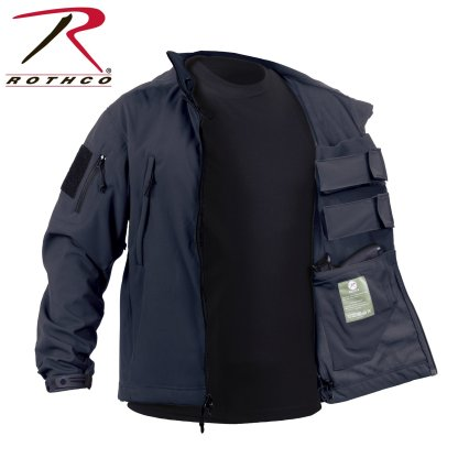 rothco-concealed-carry-soft-shell-jacket-navy-56385-C