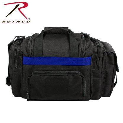 rothco-thin-blue-line-concealed-carry-bag-2656-C