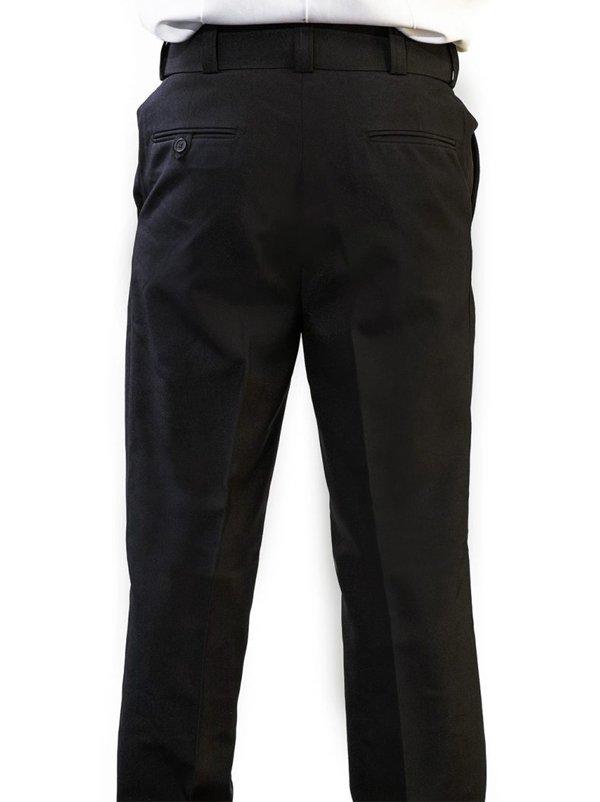anchor-uniform-230BL-back-02