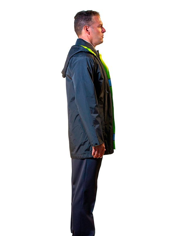 anchor-uniform-34-inch-reversible-raincoat-02231-side