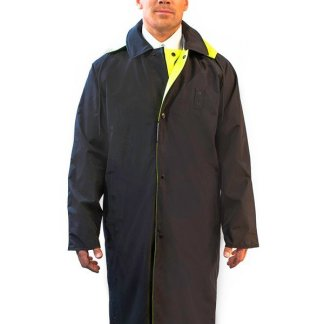 anchor-uniform-49-inch-reversible-raincoat-02230-black