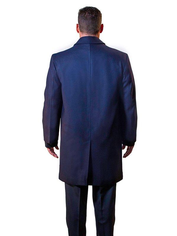 anchor-uniform-bostonian-mens-coat-204MW-back
