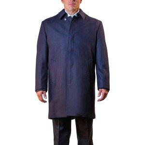 anchor-uniform-mens-bostonian-100-wool-single-breasted-coat