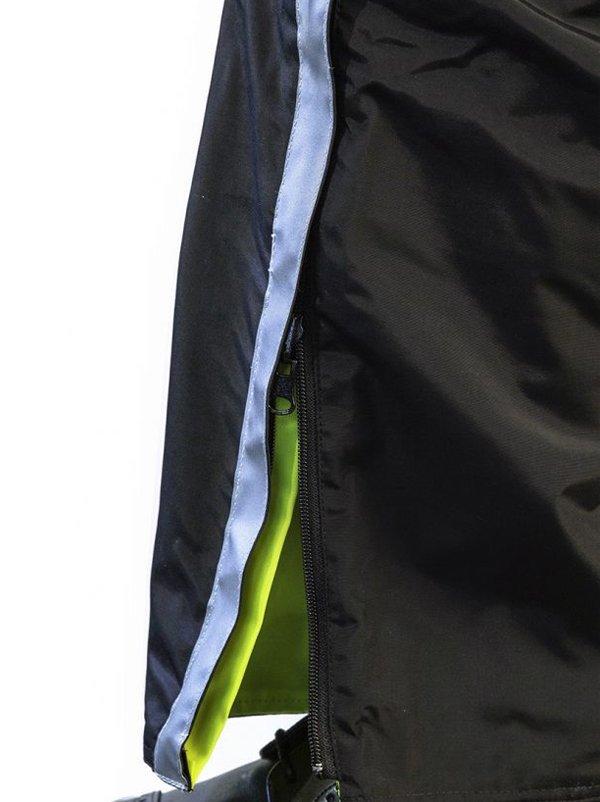 anchor-uniform-hi-viz-waterproof-reversible-pants-02227-zipper