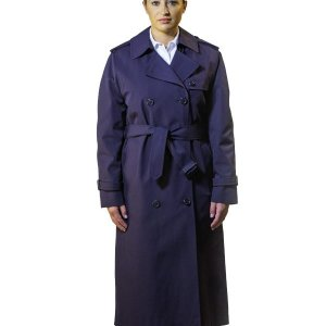 anchor-uniform-womens-darien-double-breasted-trench-coat-261LT