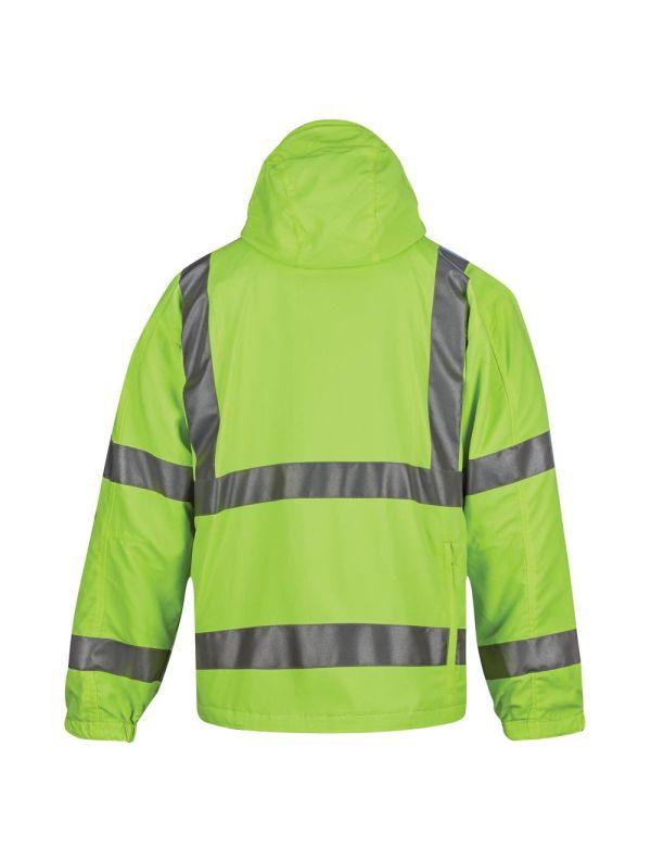 propper-ansi-iii-jacket-reversed-back-f5433