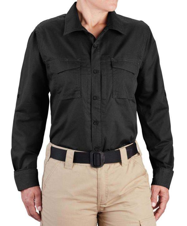 propper-womens-revtac-shirt-long-sleeve