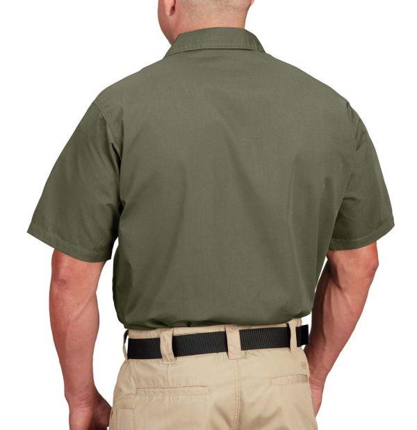 propper-revtac-shirt-ss-men_s-back-olive-f530350330_1