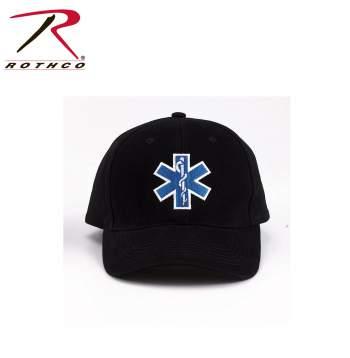 rothco-ems-insignia-cap